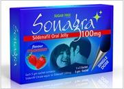 sonagra