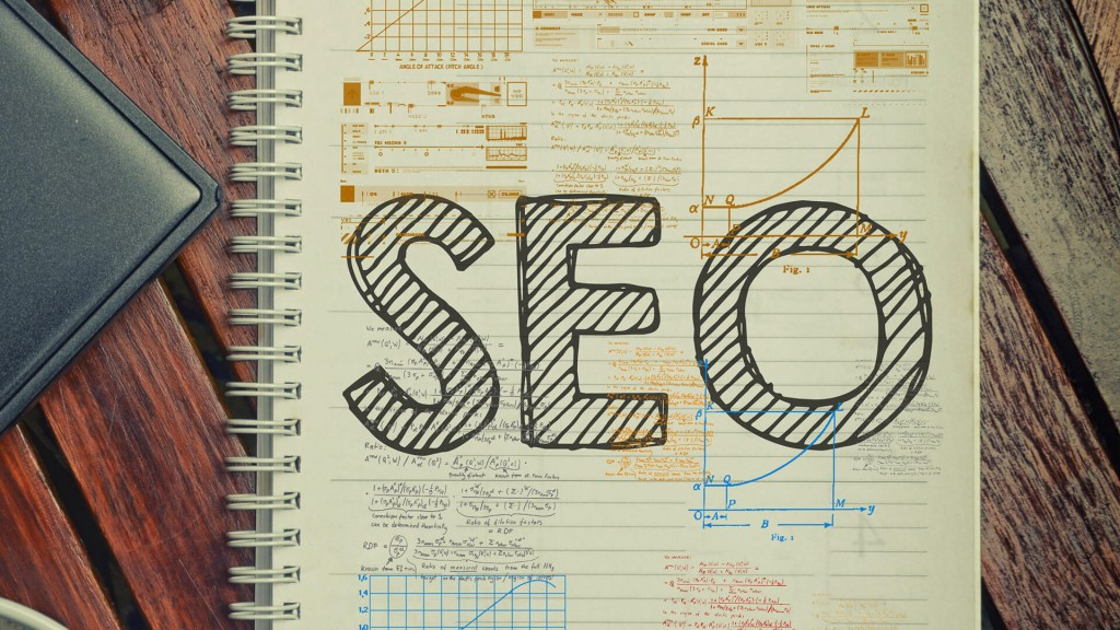 seo-notebook-notes-ss-1920