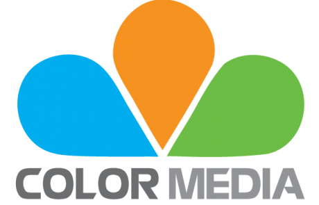 color-media