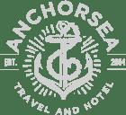 anchorsea