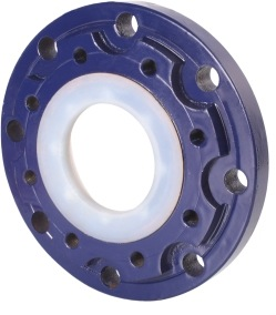 reducing-flange