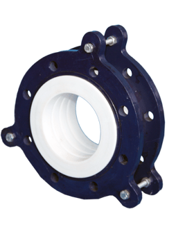 ptfe-high-pressure-bellows