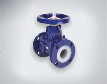 Diaphragm Valve Diaphragm Valve distributor in surat Diaphragm Valve supplier in anand Diaphragm Valve distributor in gujarat Diaphragm Valve manufacturer in india Diaphragm Valve in gandhinagar