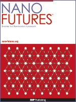 NANO Futures-cover