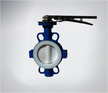 Butterfly valve Butterfly Valve manufacturer in gujarat Butterfly Valve distributor  in gujarat Butterfly Valve supplier  in vadodara Butterfly Valve supplier  in Ahmedabad