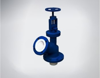 Lined Flush Bottom Valve, Flush Bottom Valve, drain valve supplier, drain valve in gujarat, Flush Bottom Valve manufacturer, Lined Flush Bottom Valve distributor in gandhinagar