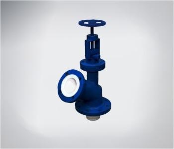 Lined Flush Bottom Valve, Flush Bottom Valve, drain valve supplier, drain valve in gujarat, Flush Bottom Valve manufacturer, Lined Flush Bottom Valve distributor in gandhinagar