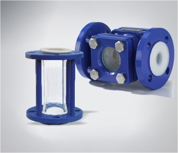 Sight Glass, Full View Sight Glass, Sight Flow Indicators, industrial applications in gujarat, Full View Sight Glass manufacturer in vadodara, Sight Glass supplier in vadodara