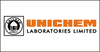 Officer-Quality-Assurance-Unichem-Laboratories-Ltd-260926279764676